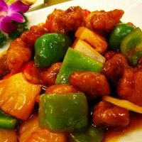Chinese Dishes Recipes - Chicken | Pork | Beef | Vegetable and More
