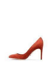 Escarpin Femme - Chaussures Femme sur SERGIO ROSSI Online Store