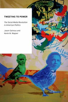 LSE Review of Books – Reading List: how social media is winning elections and changing our brains