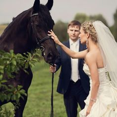 The softest touch   #maryagency #agencymary #wedding #perfectmoment #horse #weddinghorse #mywedding