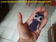 Crochet Eule https://www.facebook.com/photo.php?fbid=440579362717610&set=a.405009609607919.1073741831.405004926275054&type=3&theater