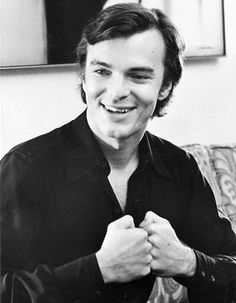 """Edward Albert, the actor son of the late screen veteran Eddie Albert who first gained fame co-starring with Goldie Hawn in the 1970s film, """"Butterflies Are Free,"""" and later became an outspoken environmental activist, died on Sept. 22. He was 55. Albert, who served on the California Coastal Commission, died in his sleep at his home in Malibu, Calif., after a battle with lung cancer."""