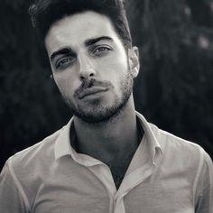 Gianluca Ginoble Il Volo (@gianginoble11) • Zdjęcia i filmy na Instagramie