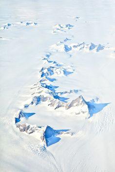 I ♥ Greenland | Flickr - Photo Sharing!