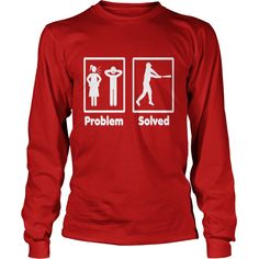 problem solved baseball homerun base 2 2 - Mens Premium T-Shirt  #gift #ideas #Popular #Everything #Videos #Shop #Animals #pets #Architecture #Art #Cars #motorcycles #Celebrities #DIY #crafts #Design #Education #Entertainment #Food #drink #Gardening #Geek #Hair #beauty #Health #fitness #History #Holidays #events #Home decor #Humor #Illustrations #posters #Kids #parenting #Men #Outdoors #Photography #Products #Quotes #Science #nature #Sports #Tattoos #Technology #Travel #Weddings #Women
