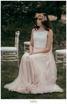 Christmas Portraits, Girls Dresses, Flower Girl Dresses, Creative Wedding Photography, Portrait Photography, Wedding Dresses, Fashion, Dresses Of Girls, Bride Dresses