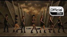 T-ara - YouTube