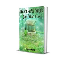 Also available in hard cover! Note Taking, Fantasy Books, Wish, Cover, Taking Notes, Blankets