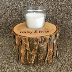 Anniversary Willow Candleholder with Votive 9th Anniversary, Anniversary Photos, Tea Light Candles, Tea Lights, Willow Wood, Photo Holders, Piece Of Me, Thoughtful Gifts, Candle Holders