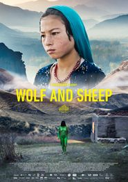 Wolf and Sheep 2016 Full Movie Streaming Online in HD-720p Video Quality