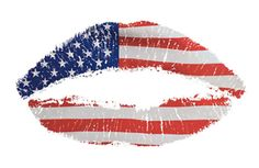 Patriotic-Lips-Red-White-and-Blue