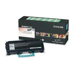 New item at unbelievable low prices! Check out Lexmark E360H11A ... here http://www.wholesalehomeimp.com/products/lexmark-e360h11a-high-yield-return-program-toner-cartridge?utm_campaign=social_autopilot&utm_source=pin&utm_medium=pin