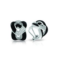 82267959b 25 Best Accessorize It! images | David yurman, Neiman marcus, Earrings