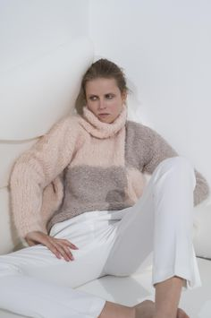 12 Best Lala berlin images   Cast on knitting, Filo, Filo pastry 4a73f08d32