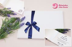Livros de Honra para Casamentos Gift Wrapping, Gifts, Weddings, Livros, Messages, Paper Wrapping, Presents, Wrapping Gifts, Favors