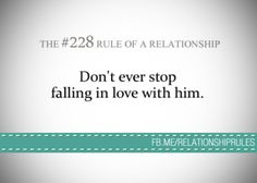 Relationship Rules added a new photo — with Wina Sambalud Mendoza. Types Of Relationships, Quotes About Love And Relationships, Relationship Rules, Love And Marriage, Corny Love Quotes, Me Quotes, Funny Quotes, Love Rules, Having Patience