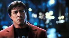 Rocky Balboa - Wahre Worte und das Ergebnis - Inspiration