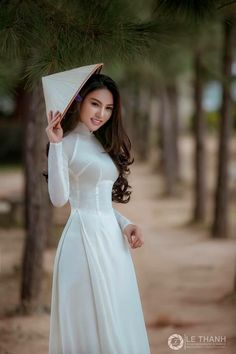 Girl for game Vietnamese Traditional Dress, Vietnamese Dress, Traditional Dresses, Beautiful Girl Image, Beautiful Asian Women, Ao Dai, Asian Hotties, Indian Dresses, Models