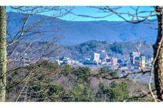 Chimney Crest Dr #24, Asheville, NC 28806
