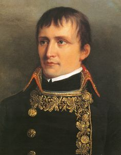 Can anyone help me with my essay about Napoleon Bonaparte?