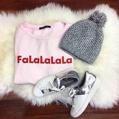 41c83fea990 8 Best Wishlist images | Dress, Flat Shoes, J crew