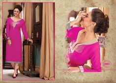 At lowest wholesale rate FOR ORDERS VISIT  :  http://wholesalesalwarbazaar.com/ CONTACT           :   9962039503 LIKES OUR PAGE ON FACEBOOK https://www.facebook.com/pages/Wholesale-Salwar-Bazaar/1591716077779996