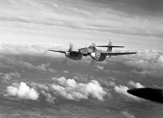 Westland Whirlwind #flickr #plane #RAF #WW2