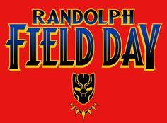 FD3318 Design Fields, Field Day, Make It Simple, Shirt Designs, Comic Books, T Shirt, Supreme T Shirt, Tee, Drawing Cartoons