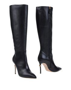 d491e2052 Women s boots online  tall