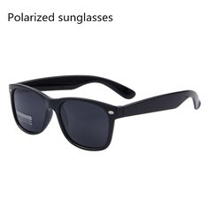 8d3f61d1ce0b Unisex fashion vintage Polarized sunglasses man Classic Brand Rivets Metal  Design men women retro Sun glasses gafas oculos G5