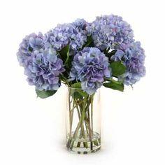 Hortênsia - clique para preços : Nature Flores, onde você faz bons negócios!