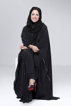 Ramadan Special Hijab Collection for girls and women - Find new trends of Ramadan special Hijabs for Muslim ladies.
