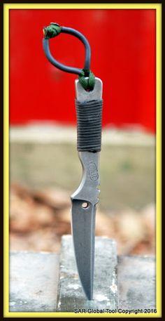 SAR Global Tool