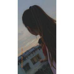 Lovely Girl Image, Beautiful Girl Photo, Cute Girl Photo, Girl Photo Poses, Cute Tumblr Pictures, Profile Pictures Instagram, Cool Girl Pictures, Teen Girl Photography, Girl Photography Poses