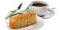 Portugiesischer Zimtkuchen Rezept | tegut...