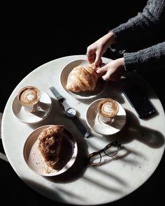 For quality coffee l great ambiance l visit Vida e Caffe l http://vidaecaffe.com/media/