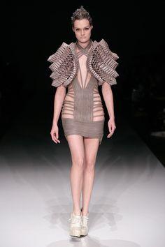 Ancient Egyptian Fashion 10 Ideas About Egyptian Fashion Ancient Egyptian Fashion And More