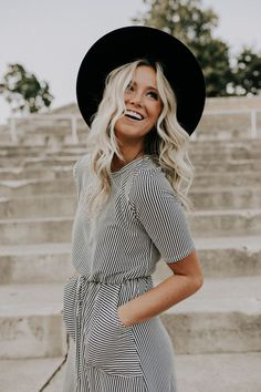 Back to School Outfits Fall 2017 | ROOLEE