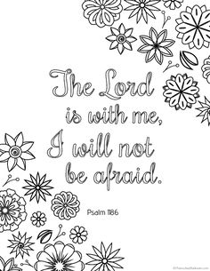 Printable Bible Verse Coloring Pages . 24 Printable Bible Verse Coloring Pages . Free Printable Christian Coloring Pages for Kids Best Coloring Pages for Kids Bible Verse Coloring Page, Bible Verse Art, Coloring Book Pages, Free Printable Coloring Pages, Coloring Sheets, Bible Verse Crafts, Bible Scriptures, Coloring Pages Inspirational, Inspirational Photos