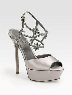 http://diamondsnap.com/sergio-rossi-satin-crystal-coated-star-and-moon-platform-sandals-p-793.html