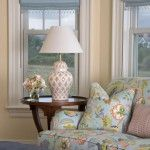 Traditional & Classic Window Trims