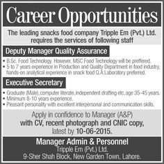Career Opportunities Roshan Packages Ltd  New Jobs Portal