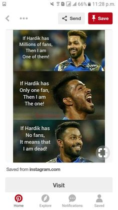 my dear My True Love, Real Love, Cricket Quotes, India Cricket Team, Ab De Villiers, Crazy Fans, Mumbai Indians, General Knowledge Facts, Dead To Me