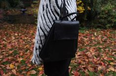 My Outfit, Fashion Backpack, Backpacks, Bags, Outfits, Handbags, Suits, Backpack, Kleding