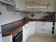 fliesen de my blog. Black Bedroom Furniture Sets. Home Design Ideas