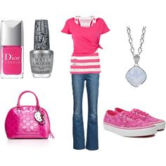 27bab0e30092 22 Best Hello Kitty Clothes images