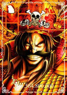 One Piece Figure, One Piece Ace, One Piece Comic, Barba Branca One Piece, Nami Swan, One Piece Photos, One Piece Cosplay, One Piece Chapter, Manga Anime One Piece