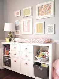 expedit drawer ideas
