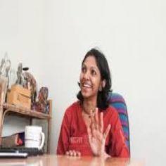 মংলায় যাত্রা'র চার কর্মীকে আটকে লাঞ্ছিত