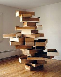 asymmetrical balance.   Rhythm and Balance   Pinterest